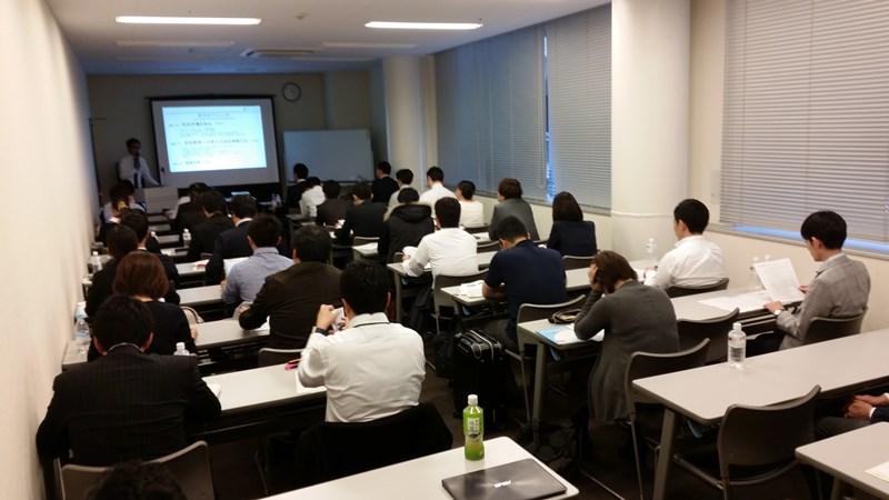 20160420_seminar01