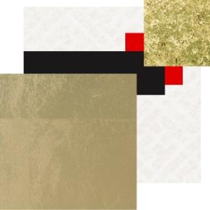 祭 - イメージ:まつり、神輿