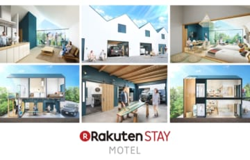 rakuten-stay-motel