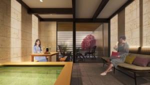 suki1038-バスルームイメージ