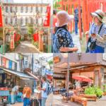 otomo、日本旅館協会東京都支部、スパイスボックスが連携、東京の旅館をインバウンド旅行者と地域をつなぐ観光拠点に