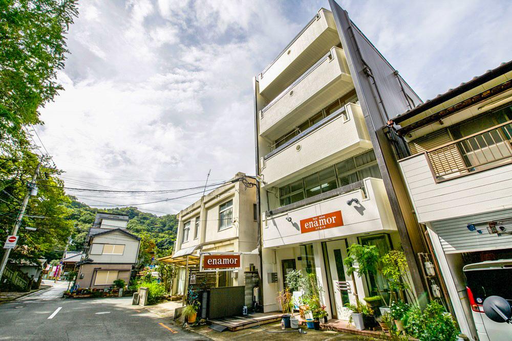 Hostel Coliverty
