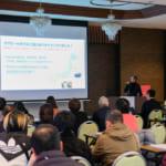 Airbnb、熊本県にて住宅宿泊事業に関する説明会開催、イベント民泊経験者約80名が参加
