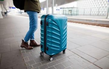 Booking.com、2021年にトレンドとなる5つの旅行タイプを予測