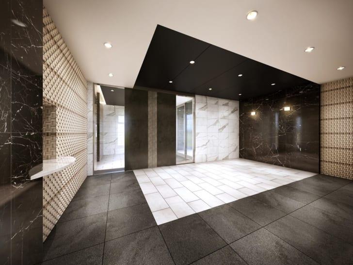 パナソニック ホームズ、Osaka Metroの宿泊施設を建築開始、特区民泊予定