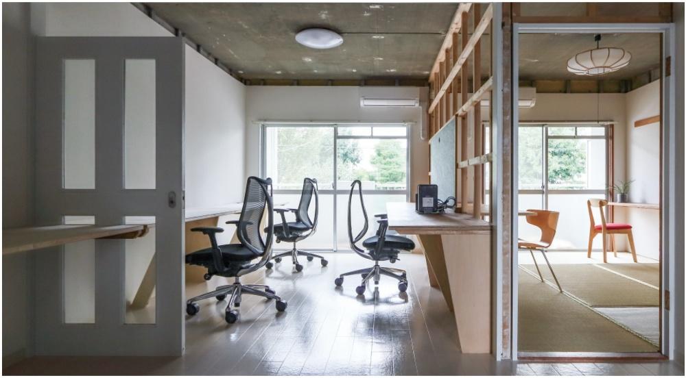 R-Office