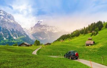 ブッキング・ドットコム、旅行の未来に関する9つの予測を発表、2021年以降の旅行トレンドは「より賢く、人と環境にやさしく、安全に」