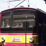 HIS、鉄道オンライン体験ツアー「HISリモ鉄」提供開始