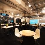 九州アイランドワーク、ワークプレイスのサブスクサービス「KIW anywhere」の法人向けプランを発表