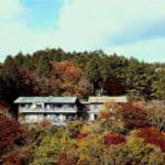 六甲山の森の中の泊まれるシェアオフィス 「ROKKONOMAD(ロコノマド)」が3月26日オープン