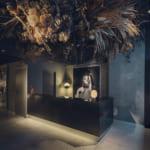 node hotel、京都初となる「Design Hotels™」に加盟