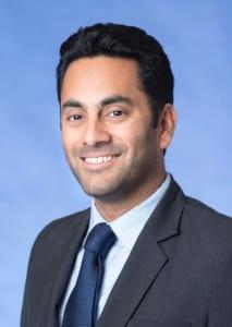 エクスペディア ブランド シニアバイスプレジデント兼ゼネラルマネージャー Shiv Singh(シブ・シン)氏