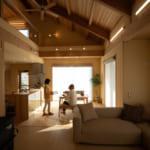 ムクヤホームが新会社を設立、東京・那須の二拠点から理想の移住・二拠点生活をサポート