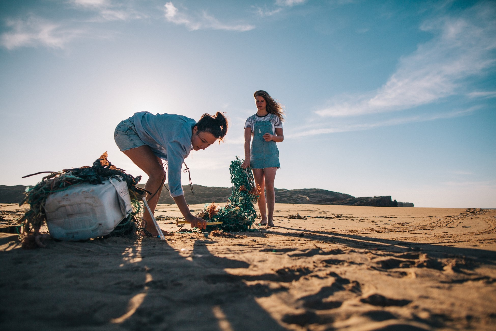 Booking.com、2021年度版「サステイナブル・トラベル」に関する調査結果を発表、環境に配慮したサステイナブルな旅行への需要が高まる