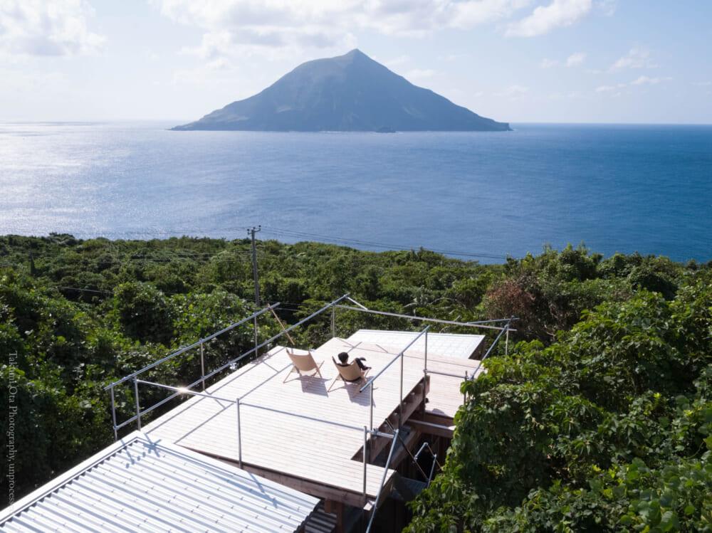 island-office-Hatijojima-top