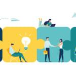 ワーケーション-導入企業